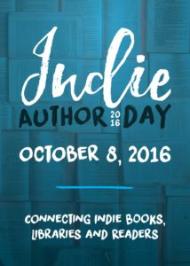 indieauthorday_postcard_libraries_5x7_web_214_300